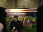 Health Canada-Pesticides and Pest Management
