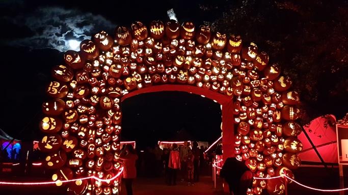 pumpkinferno2017